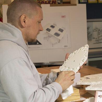 Herstellerstories Bild Kult AG